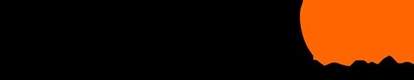 TUCASAOK